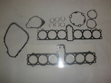 NEW Engine Gasket Set for Honda CBX 1047-1050 #722