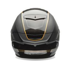 *Fast Shipping* Bell Race Star Motorcycle Helmet (RSD, Solid, Triton..)