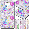 For ASUS OnePlus Phones Protective TPU Silicone Soft Case Skin Rubber Back Cover