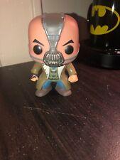 Bane, the Dark Knight Rises Funko Pop Loose, no box