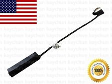 SATA HDD Hard Disk Drive HD CADDY Connector Cable for ASUS GL503V GL503VM-BI7N13
