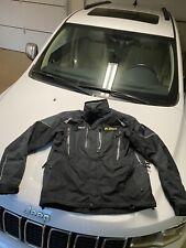 Klim Storm Jacket XL