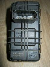 BMW ,Mini,Hella Stellmotor Ladedrucksteller Turbolader 6NW010430-01 Original Neu