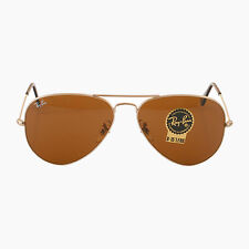 Ray-ban Rb3025 001/33 58 mm P3 P1590425