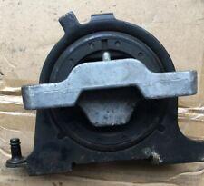2006 Chrysler Voyager Left Engine Mount 04861308 468287
