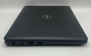 Dell Latitude 5280 Touch FHD, Core i7-7600U 2.80GHz, 8GB 256GB SSD, A grade