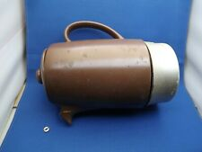 More details for vintage russell hobbs automatic coffee pot model cp2