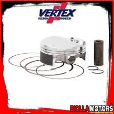 23235B PISTONE VERTEX 75,97mm 4T KTM EXC250F Compr 12,8:1 2010- 250cc (set segme