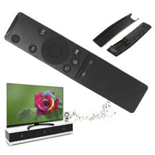 Black 4K TV HD Smart Remote Control For SAMSUNG 7 8 9 Series BN59-01259B/DYXAU