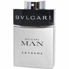 Bvlgari Spray Extreme Fragrances for Men