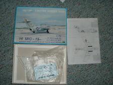 Aero Team 1/72 16 Mig-15