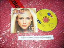 CD Pop Tina Cousins - Killin' Time (2 Song) MCD JIVE