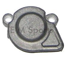 Mini Pocket Dirt Bike Atv Quad Parts Gear Box Pinion Clutch Drum Cap 47cc 49cc