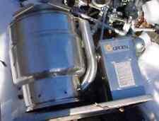 5 gallon GROEN ELECTRIC stainless steel steam jacketed tilt kettle