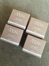 TEN Anti Aging Cream Brand New