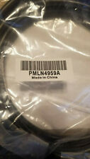 Motorola Pmln4959A Handheld Control Head Accessory Cable For Xtl/Apx Radios New!