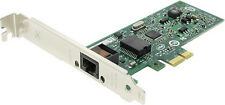 Tarjeta red Intel Ethernet Gigabit 1000 single Port RJ45 PCIe Bulk Rf.expi9301c