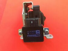 DENSO OEM 22433KA150 Ignition Coil SUBARU JUSTY (1990-1995) 101311-6010 - UF161