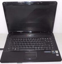 RICAMBI HP COMPAQ 6735S MOTHERBOARD BATTERIA TASTIERA KEYBOARD CPU HOUSING USB