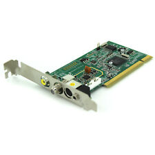 KWORLD PCI 120 DRIVER FOR WINDOWS 10