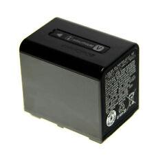 Sony NP-FV70A Battery For V Series AX700 AX45 AX100E AX30 AX40 AX60 AX100E AXP55