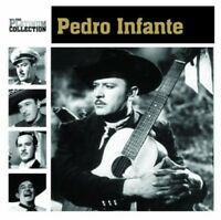 Pedro Infante - Platinum Collection [New CD] Argentina - Import