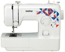 BROTHER L14S SEWING MACHINE Lightweight+Easy to Use (BRAND NEW)-3 YEAR WARRANTY