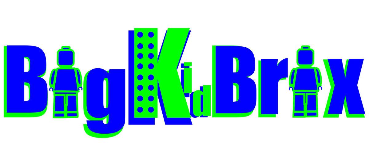 bigkidbrix