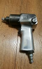 """USED INGERSOLL-RAND IMPACT TOOL 3/8""""DRIVE MODEL 212.TESTED RUNS STRONG."""