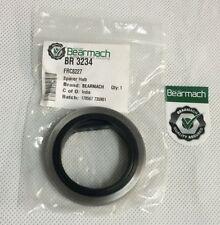 Bearmach Land Rover Range klassisch Stummel für Hub Track Abstandhalter frc8227