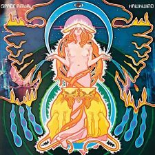 Hawkwind - The Space Ritual Alive in London and Liverpool Vinyl Lp2 PLG UK