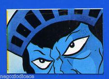 Il GRANDE MAZINGER - MAZINGA - Edierre 1979 - Figurina-Sticker n. 225 -New