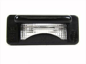 2002-2006 Dodge Sprinter Van License Plate Light Lamp MOPAR GENUINE OE BRAND NEW