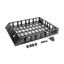 RC4WD Z-X0044 RC4WD Delrin Roof Rack