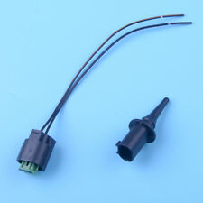 1x Temperature Sensor Outside Air Ambient for Mercedes-Benz C/CLS/G/E 0075421318