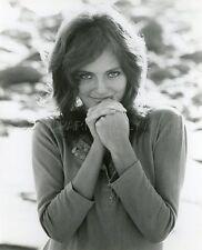 JACQUELINE BISSET THE DETECTIVE 1968 VINTAGE PHOTO ORIGINAL #1