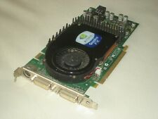 Nvidia Quadro FX3450 PCI-E (X16) Graphics Board 395815-001