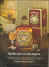 1979 Vintage ad for Lochan Ora Imported Liqueur`Bottle Glass Photo  (021417)