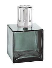 Lampe Berger Lamp Cube Grey Onyx - Free Shipping