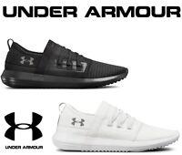 Herren Under Armour Adapt Vibe Sportstyle Schuhe 3020340 Trainer Sportschuhe