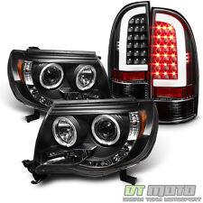 Toyota Tacoma Tail Lights  eBay