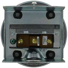 Dwyer 1823-00 Differential Pressure Switch (0.07-0.22w.c.)