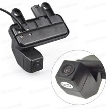 Car Trunk Handle Rear View Camera Replacement for Mercedes-Benz E-Class 10-16