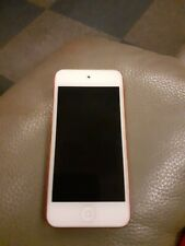 Apple iPod touch (5th Gen.) 32GB MP4 Player - Pink