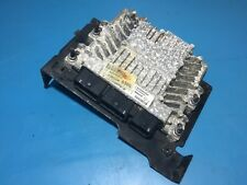 Renault Kangoo 2011 Plug & Play Bosch Engine ECU 8200953545, 82009535