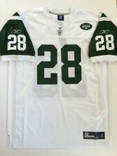 Reebok Men New York Jets NFL Jerseys