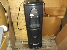 Vertey Pwc-1000 Hot Cold Bottless Water Cooler Dispenser *Free Shipping*