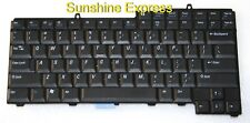 OEM Dell H5639 Keyboard for Inspiron 6000 9200 9300 XPS M170 Latitude D510