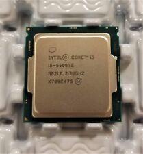 INTEL CORE I5-6500TE SR2LR 2.30 GHz 6Mb QUAD CORE LGA1151 TESTED