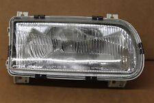Right headlight Caddy PICKUP Skoda Felicia & pickup 6U2941018 New Genuine VW